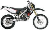 VOR En 450 2005
