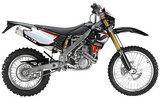 VOR En-E 450 2005