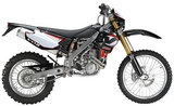 VOR En-E 530 2005