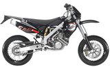 VOR SM-E 450 2005