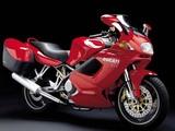 Ducati ST 2 2003