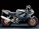 Ducati ST4s ABS 2003