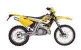 Gas Gas EC 200 2003