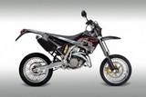 Gas Gas SM 125 2003