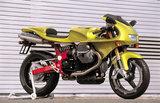 Ghezzi-Brian SuperTwin 1100 2003