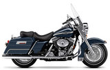 Harley-Davidson FLHR Road king 2003