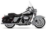Harley-Davidson FLHRCI Road King Classic 2003