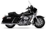 Harley-Davidson FLHT Electra Glide Standard 2003