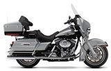 Harley-Davidson FLHTC Electra Glide Classic 2003