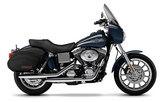 Harley-Davidson FXDXT Dyna Super Glide T-sport 2003