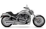 Harley-Davidson VRSCA V-Rod 2003