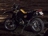 Highland 950 V2 Outback 2003