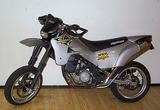 Highland 950 V2 Outback Supermoto 2003