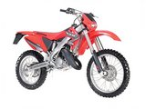 HM CRE 125 2003