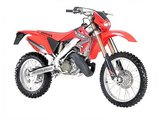 HM CRE 250 2003