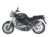BMW R 850 R 2001