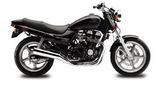 Honda CB 750 Nighthawk 2003