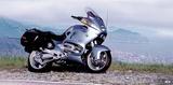 BMW R 850 RT 2001