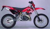 Gas Gas EC 250 2004