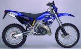 Gas Gas EC 300 2004