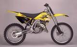Gas Gas MC 125 2004