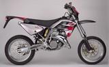 Gas Gas SM 125 2004