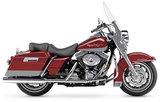 Harley-Davidson FLHR - FLHRI Road King 2004