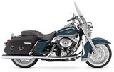 Harley-Davidson FLHRCI Road King Classic 2004