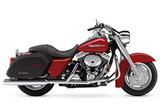Harley-Davidson FLHRS - FLHRSI Road King Custom 2004