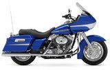 Harley-Davidson FLTRI Road Glide 2004