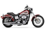 Harley-Davidson FXDL - FXDLI Dyna Low Rider 2004