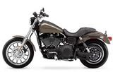 Harley-Davidson FXDX - FXDXI Dyna Super Glide Sport 2004