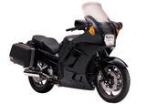 Kawasaki GTR 1000 2003