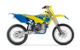 Husaberg FC 450 2004
