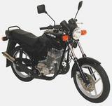 Jawa 350 Basix 2004