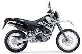 KTM 640 LC4 Enduro 2003