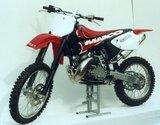 Maico 380 Cross 2003