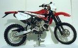 Maico 500 Enduro 2003