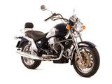 Moto Guzzi California EV 2003