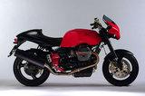 Moto Guzzi V 11 Sport Ballabio 2003