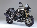 Moto Guzzi V11 Cafe sport 2003