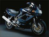 Ducati ST4 2001