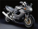 Ducati ST4S 2001