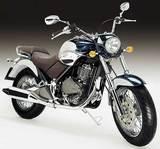 Beta Euro 350 2005
