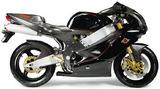 Bimota SB8R Special 2000