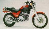 Cagiva Roadster 521 2000