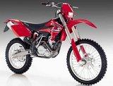 Beta RR 525 2005