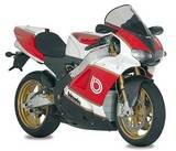 Bimota SB8K Santamonica 2005