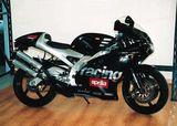 Aprilia RS 250 1999