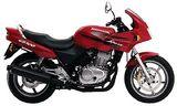 Honda CB 500 S 1999